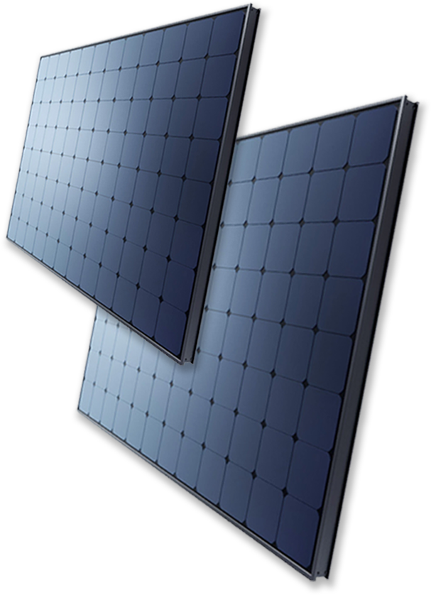 Solar Panels Melbourne | Solar Power Systems Melbourne | Sun Run