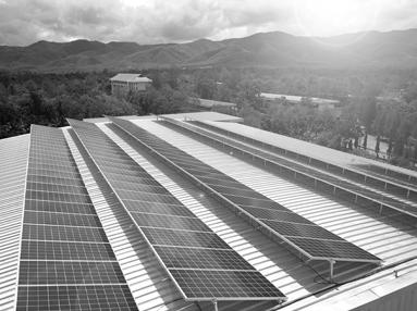 Solar Panels Melbourne | Solar Power Systems Melbourne | Sun Run
