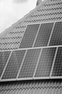 Solar Panels Melbourne   Solar Power Systems Melbourne   Sun Run