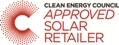 Solar Panels Melbourne Solar Power Systems Melbourne