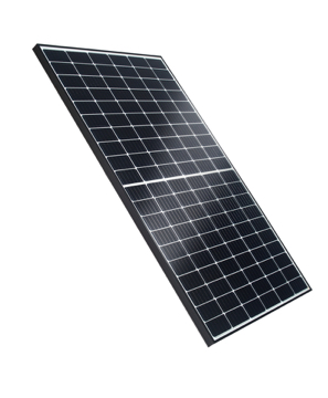 Q Peak Duo G5 - Sunrun Solar | Solar Panels Melbourne