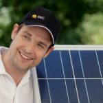 Why choose rec solar panels?