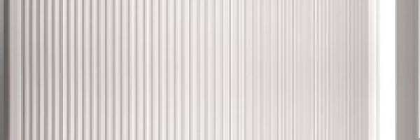 LG chem 6.5kWh LV