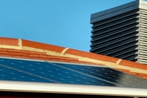 Changes to victorian solar feed-in tariffs (fit)